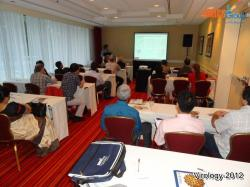 cs/past-gallery/160/virology-conferences-2011-conferenceseries-llc-omics-international-43-1450070604.jpg