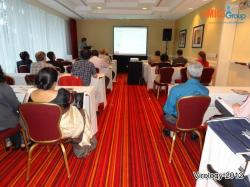 cs/past-gallery/160/virology-conferences-2011-conferenceseries-llc-omics-international-44-1450070604.jpg