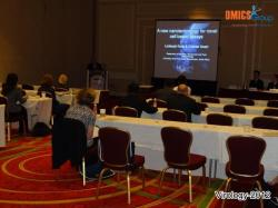 cs/past-gallery/160/virology-conferences-2011-conferenceseries-llc-omics-international-45-1450070604.jpg