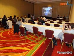 Title #cs/past-gallery/160/virology-conferences-2011-conferenceseries-llc-omics-international-46-1450070605