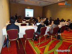 cs/past-gallery/160/virology-conferences-2011-conferenceseries-llc-omics-international-47-1450070604.jpg