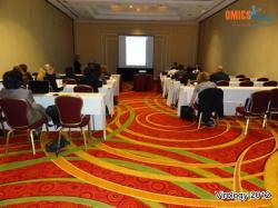 cs/past-gallery/160/virology-conferences-2011-conferenceseries-llc-omics-international-48-1450070604.jpg
