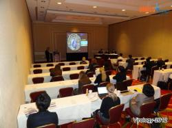 cs/past-gallery/160/virology-conferences-2011-conferenceseries-llc-omics-international-49-1450070605.jpg