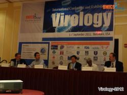 Title #cs/past-gallery/160/virology-conferences-2011-conferenceseries-llc-omics-international-5-1450070601