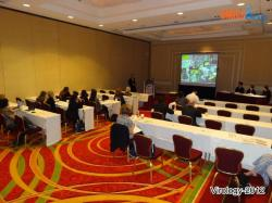 cs/past-gallery/160/virology-conferences-2011-conferenceseries-llc-omics-international-50-1450070604.jpg