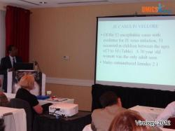 cs/past-gallery/160/virology-conferences-2011-conferenceseries-llc-omics-international-54-1450070604.jpg