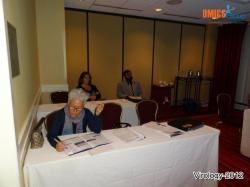 cs/past-gallery/160/virology-conferences-2011-conferenceseries-llc-omics-international-56-1450070608.jpg