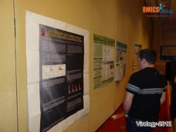 cs/past-gallery/160/virology-conferences-2011-conferenceseries-llc-omics-international-58-1450070605.jpg