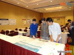 cs/past-gallery/160/virology-conferences-2011-conferenceseries-llc-omics-international-59-1450070605.jpg
