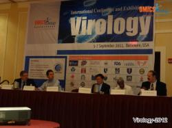 cs/past-gallery/160/virology-conferences-2011-conferenceseries-llc-omics-international-6-1450070601.jpg