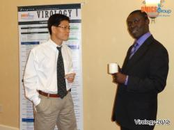 cs/past-gallery/160/virology-conferences-2011-conferenceseries-llc-omics-international-61-1450070606.jpg
