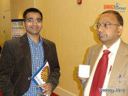 cs/past-gallery/160/virology-conferences-2011-conferenceseries-llc-omics-international-63-1450070605.jpg