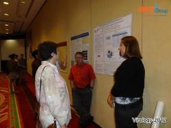 Title #cs/past-gallery/160/virology-conferences-2011-conferenceseries-llc-omics-international-64-1450070605