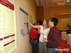Title #cs/past-gallery/160/virology-conferences-2011-conferenceseries-llc-omics-international-65-1450070606