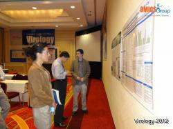 cs/past-gallery/160/virology-conferences-2011-conferenceseries-llc-omics-international-67-1450070605.jpg