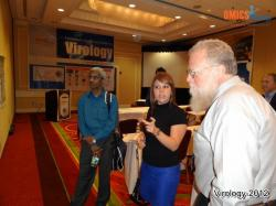cs/past-gallery/160/virology-conferences-2011-conferenceseries-llc-omics-international-68-1450070608.jpg