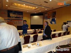 cs/past-gallery/160/virology-conferences-2011-conferenceseries-llc-omics-international-69-1450070606.jpg