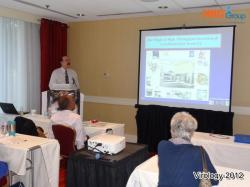 cs/past-gallery/160/virology-conferences-2011-conferenceseries-llc-omics-international-70-1450070606.jpg