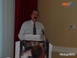 cs/past-gallery/160/virology-conferences-2011-conferenceseries-llc-omics-international-71-1450070607.jpg