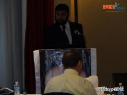 cs/past-gallery/160/virology-conferences-2011-conferenceseries-llc-omics-international-74-1450070606.jpg