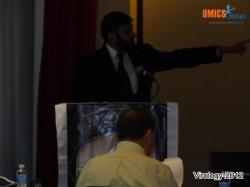 cs/past-gallery/160/virology-conferences-2011-conferenceseries-llc-omics-international-75-1450070606.jpg