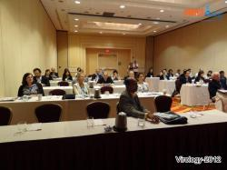 cs/past-gallery/160/virology-conferences-2011-conferenceseries-llc-omics-international-78-1450070609.jpg