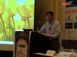 cs/past-gallery/160/virology-conferences-2011-conferenceseries-llc-omics-international-81-1450070607.jpg