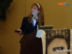 cs/past-gallery/160/virology-conferences-2011-conferenceseries-llc-omics-international-84-1450070607.jpg