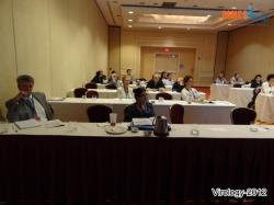 cs/past-gallery/160/virology-conferences-2011-conferenceseries-llc-omics-international-88-1450070608.jpg