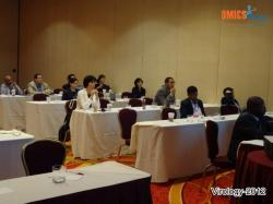cs/past-gallery/160/virology-conferences-2011-conferenceseries-llc-omics-international-89-1450070607.jpg