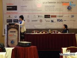 cs/past-gallery/160/virology-conferences-2011-conferenceseries-llc-omics-international-90-1450070607.jpg