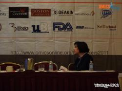 cs/past-gallery/160/virology-conferences-2011-conferenceseries-llc-omics-international-91-1450070607.jpg