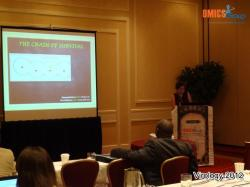 cs/past-gallery/160/virology-conferences-2011-conferenceseries-llc-omics-international-94-1450070608.jpg