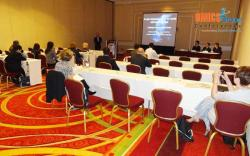 cs/past-gallery/161/pharma-conferences-2011-conferenceseries-llc-omics-international-11-1450069142.jpg