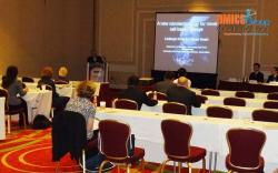 Title #cs/past-gallery/161/pharma-conferences-2011-conferenceseries-llc-omics-international-12-1450069141