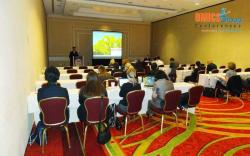 cs/past-gallery/161/pharma-conferences-2011-conferenceseries-llc-omics-international-13-1450069141.jpg
