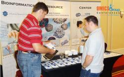 cs/past-gallery/161/pharma-conferences-2011-conferenceseries-llc-omics-international-15-1450069141.jpg