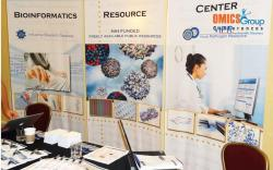cs/past-gallery/161/pharma-conferences-2011-conferenceseries-llc-omics-international-16-1450069141.jpg