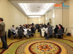 cs/past-gallery/161/pharma-conferences-2011-conferenceseries-llc-omics-international-17-1450069141.jpg