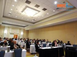 cs/past-gallery/161/pharma-conferences-2011-conferenceseries-llc-omics-international-19-1450069142.jpg