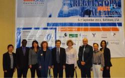 cs/past-gallery/161/pharma-conferences-2011-conferenceseries-llc-omics-international-2-1450069142.jpg