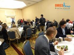 cs/past-gallery/161/pharma-conferences-2011-conferenceseries-llc-omics-international-20-1450069142.jpg