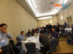 cs/past-gallery/161/pharma-conferences-2011-conferenceseries-llc-omics-international-21-1450069142.jpg