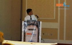 cs/past-gallery/161/pharma-conferences-2011-conferenceseries-llc-omics-international-6-1450069142.jpg