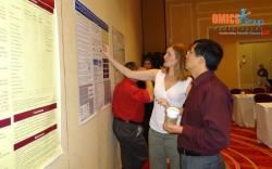 Title #cs/past-gallery/161/pharma-conferences-2011-conferenceseries-llc-omics-international-8-1450069141