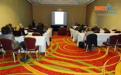 Title #cs/past-gallery/161/pharma-conferences-2011-conferenceseries-llc-omics-international-9-1450069142