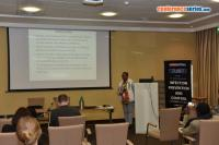 cs/past-gallery/1617/title-alice-njihia-kenyatta-national-referral-and-teaching-hospital-kenya-infection-prevention-conference-2017-rome-italy-conferenceseries-llc-1515075248.jpg