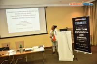 cs/past-gallery/1617/title-alice-njihia-kenyatta-national-referral-and-teaching-hospital-kenya-infection-prevention-conference-2017-rome-italy-conferenceseries-llc-1515075290.jpg