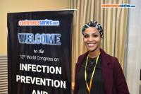 Title #cs/past-gallery/1617/title-asha-hassan-university-of-nottingham-uk-infection-prevention-conference-2017-rome-italy-conferenceseries-llc-1515075258