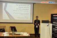 cs/past-gallery/1617/title-asha-hassan-university-of-nottingham-uk-infection-prevention-conference-2017-rome-italy-conferenceseries-llc-1515075296.jpg